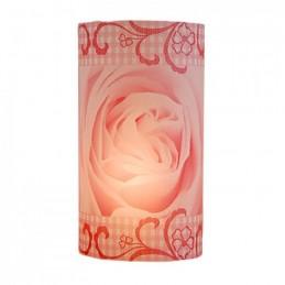 Softlight Rose bordeaux