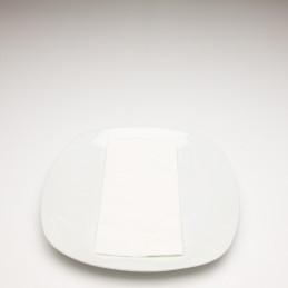 Zelltuch-Serviette, 40 x 40...