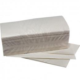 Fripa Papierhandtücher Eco, 25 x 23 cm, 2-lagig