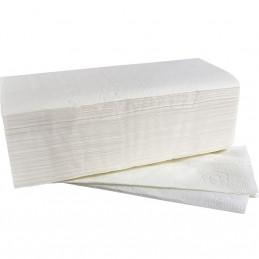 Fripa Papierhandtücher Comfort, 25 x 23 cm, 2-lagig