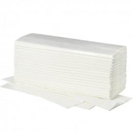 Fripa Papierhandtücher Ideal, 25 x 33 cm, 1-lagig