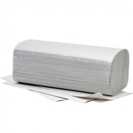 Fripa-Papierhandtücher Plus, 1-lagig