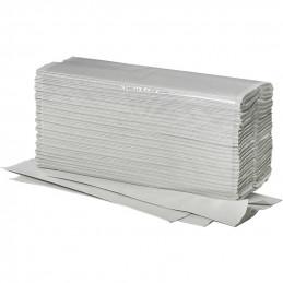 Fripa Papierhandtücher Plus, 25 x 50 cm, 1-lagig
