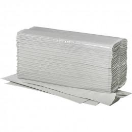 Fripa Papierhandtücher Plus, 25 x 33 cm, 1-lagig