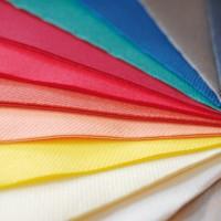 Servietten nach Farben