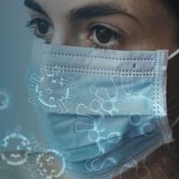 Mund- und Nasenmasken Alltagsmasken