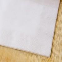 Zellstoff / Tissue Servietten